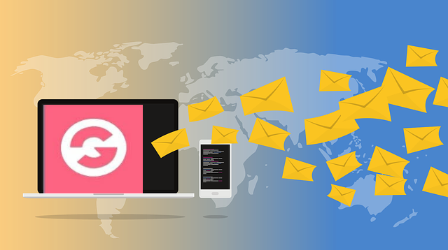 groove mail software